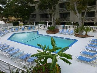 Affordable Vacation Home with a Pool at Shipwatch Pointe II Myrtle Beach, SC