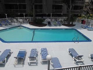 Updated Condo, Premium Condition ShipWatch Pointe # N102, Myrtle Beach, SC