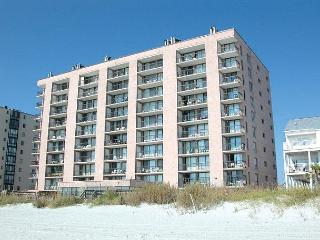 Great Pricing Family Friendly *Waterpointe II Unit 1002- Myrtle Beach SC