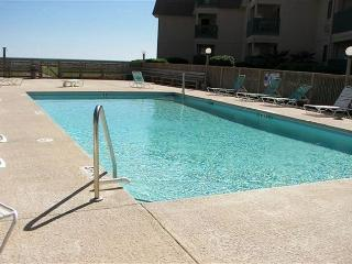 Winter Rental Awesome Ocean Front Views Unit #O2I APlace@TheBeach $900, Myrtle Beach