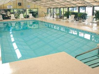 Perfect Family Getaway - Summertree Village Condo with WiFi, at Myrtle Beach SC