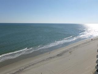 Fabulous Condo With  A View  Brigadune 14D, Myrtle Beach, SC Shore Dr