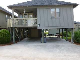 Comfortable Guest Cottage #30 Affordable  Pricing!!, Myrtle Beach