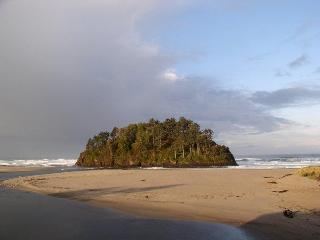 Shorewalk Condo at Proposal Rock