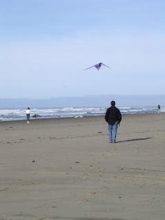 25-Neskowin_Beach.JPG
