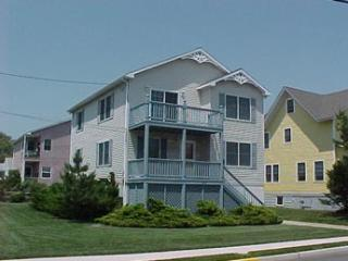 1003 Kearney Avenue 3284, Cape May