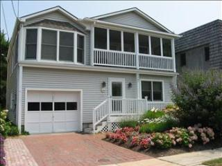 307 Harvard Avenue 3287, Cape May Point