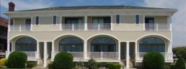 Property 48179