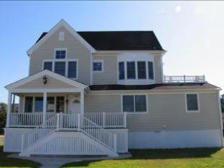 Fabulous House in Cape May (Reward 5946)