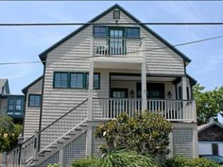 110 Jefferson Street 132565, Cape May