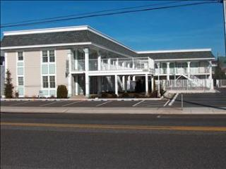 211 Beach Avenue 79795, Cape May