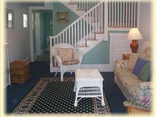 Beautiful House in Cape May (Jennie Lane 75307)