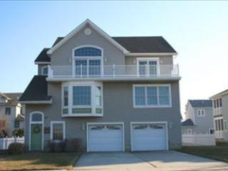 Ashley Scott House 6059, Cape May