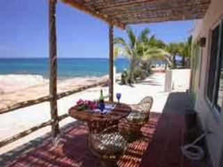 Secluded Luxury Casita, Los Cabos