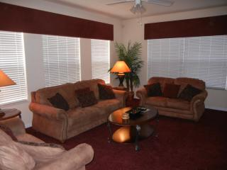Living Room Photo 2