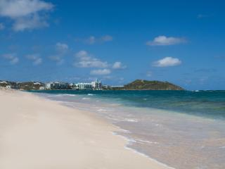 PRIVATE WATERFRONT HOME - SEASONAL DISC AVAILABLE, Philipsburg