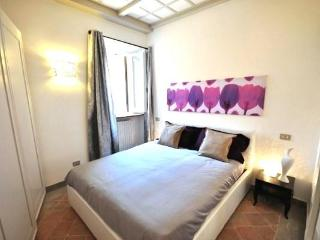 Apartment Navona 2 level  2 Bedrooms, Roma