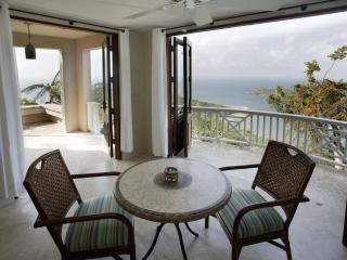 Honeymn/Romantic Private Suite w Ocean View & Pool
