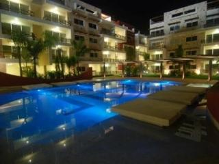 Very famous, The most requested Condo!!!  S301C, Playa del Carmen