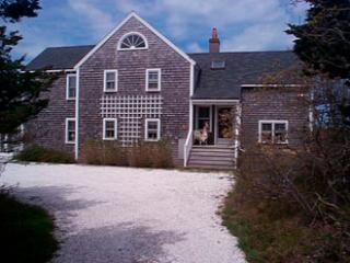 86 Polpis Road, Nantucket
