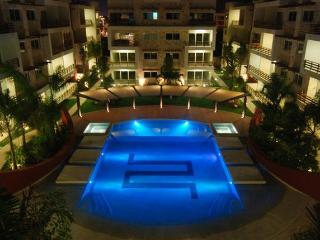 """Available for Holiday -Personal Home Not Just a Rental!, Playa del Carmen"