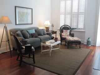St Simons Condo - Perfect for Boaters