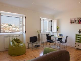 Apartment in Lisbon 202 - Chiado