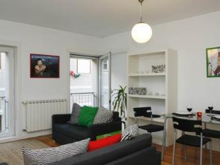 Apartment in Lisbon 57 - Bairro Alto