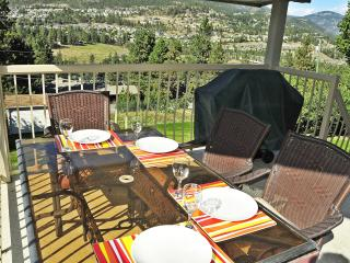 ValleyViewVista Your Vacation Home Away from home, Kelowna