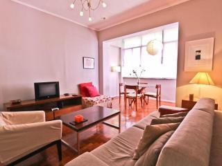 IPANEMA - 3 Bedrooms Apartment, Río de Janeiro