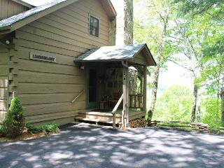 Long Range Mtn Views* within 1.1 mi to town* WiFi, Highlands