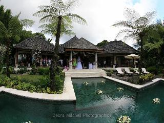 Heaven in Bali (Formerly Orchid Villa)