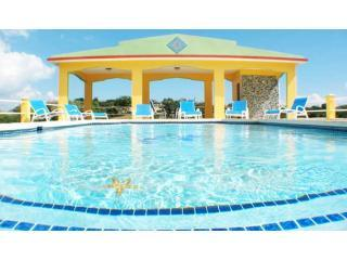 Cookies Paradise Vieques - 4BR
