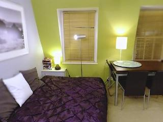 Piccadilly Circus London Super Apartment