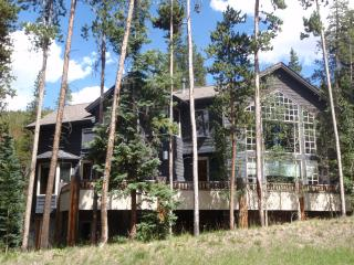 Sunbeam Lodge - Modern Luxury Downtown, Breckenridge