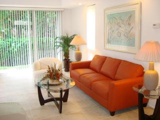 Port St. Lucie Villas of Sandpiper Bay (Club Med)