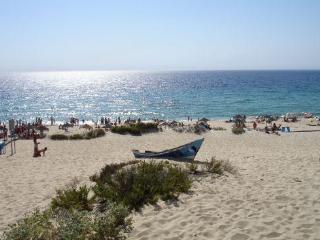 Casa Passaro, Nature, Silence, Culture and Beach