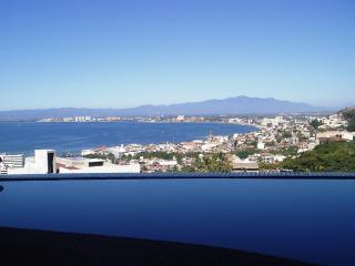 PV at it's Best! Plus details on deluxe Penthouse., Puerto Vallarta
