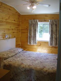 4 Bedroom Bedroom #4