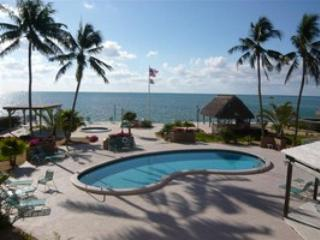 THE PALMS 316, Islamorada