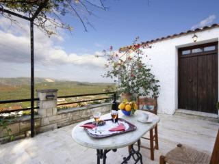 Panoramic view, ideal for families and couples, La Canea