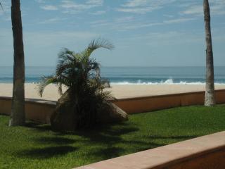 Location! Location! Location!  Beach/Oceanfront!!, San José Del Cabo