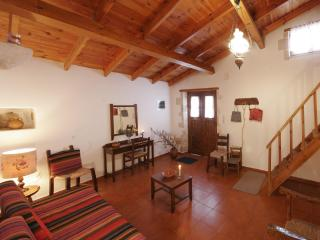 Panoramic view, ideal for families and couples
