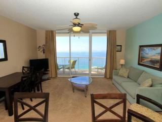 Majestic Beach Resort T1 Unit 2305