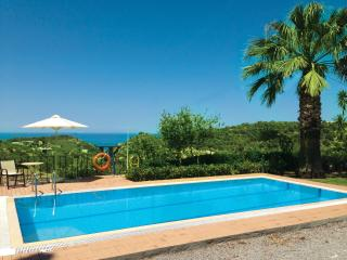 IN OFFER Villa Metochi - Homey Ambiance & Comfort, Rethymnon