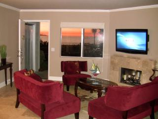 Spectacular Ocean View from Every Room! Special Monthly Rate!, Dana Point
