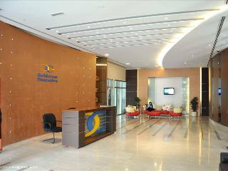 223-Modern Studio In The Heart Of JLT, Dubai