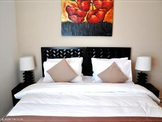253-Very Economical One Bedroom In Dubai Marina