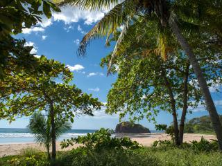 Playa Grande Paradise