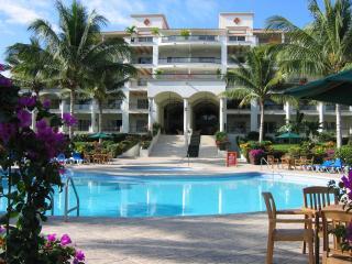 Deluxe PV Condo Rental at Paradise Village, Puerto Vallarta